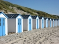 img_6770-strand-texel-small