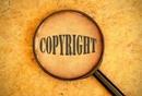 Copyright kleine versie