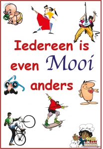 Flap IEDEREEN EVEN MOOI ANDERS-page-001